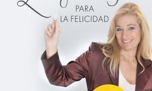 Seminario: 'Grafología para la Felicidad'