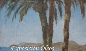 Exposición artística en La Moma: