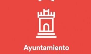 La Plaza de San Pedro acogerá el 'Mercadillo Tradicional de Todos los Santos'