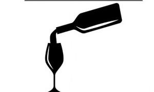 Cata de vinos con maridaje gastronómico en el Bar Central