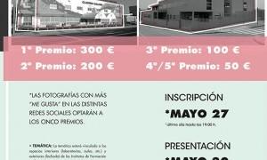 I Concurso Regional de Fotografía Claudio Galeno