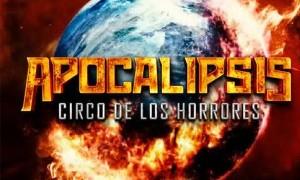 Circo de los Horrores en Murcia