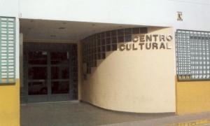 Curso de Branding Personal en Ceutí