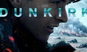 Dunkerque en Cines
