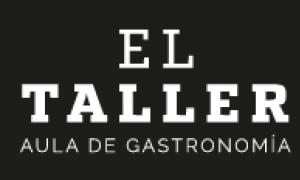 Talleres de El Taller, Aula de Gastronomía en mayo