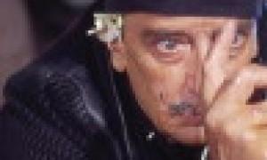 Dalí de Cadaqués