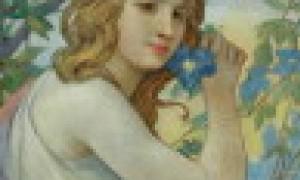 Del Individuo a lo Cotidiano. Pintura Española (1875 - 1935)