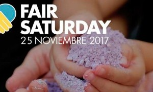 Fair Saturday en Alcantarilla