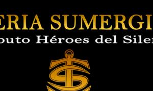 Iberia Sumergida, Tributo a Héroes del Silencio, en Murcia