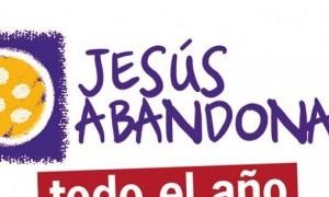 'Más que SOLidaridad' busca voluntarios para colaborar con Jesús Abandonado este verano