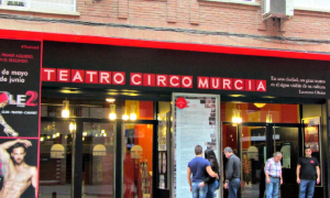 El Teatro Circo acoge mañana un encuentro de corales de 12 centros culturales del municipio