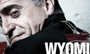 Wyoming y los Insolventes en Murcia