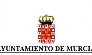 Las ayudas destinadas al alquiler para familias se incrementan con 235.134 euros