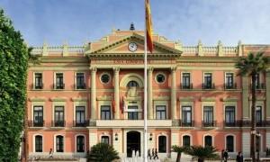 El Ayuntamiento concederá ayudas de hasta 2.600€ para el alquiler de viviendas a familias sin recursos