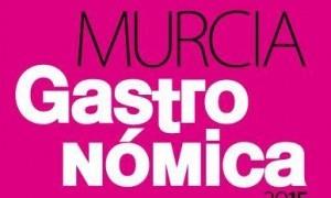 Murcia Gastronómica 2015
