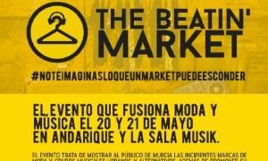 I The Beatin' Market
