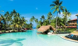 La Opinión sortea 5 viajes a República Dominicana
