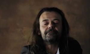 Carlos Chaouen traerá su canción de autor a Murcia