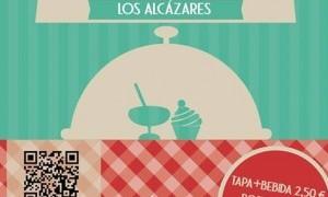 IV Ruta Internacional de la Tapa, el Cóctel y el Postre de Los Alcázares