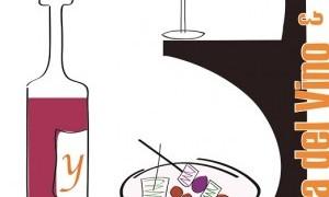 3ª Ruta del Vino y la Tapa en Yecla