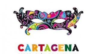 Concurso para el Cartel de Carnaval 2014 de Cartagena