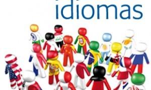 Club de Idiomas Junior