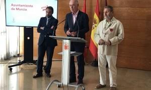 """10 Colegios del Municipio participarán en el proyecto """"Mi Cole Ahorra con Energía"""""""