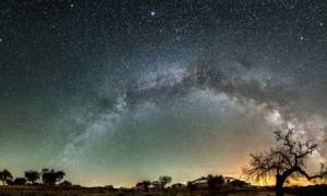 """El Programa Redes invita a los jóvenes murcianos a """"viajar de forma gratuita"""" a Júpiter"""