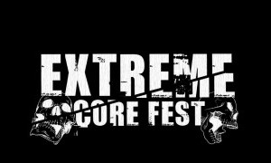 Extreme Core Fest en la Sala Garaje Beat Club