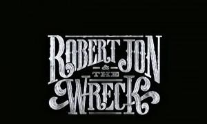 Robert Jon & The Wreck en Murcia