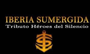 Iberia Sumergida en la sala REM