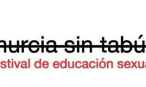 Murcia sin Tabús