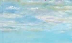 Exposición de pintura de Juan Evangelista: Naturaleza