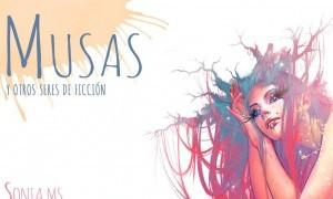 Exposición: Musas y otros seres de ficción