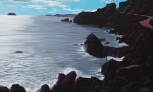 Exposición 'Tierra surcada, Mar revivido' en Mazarrón
