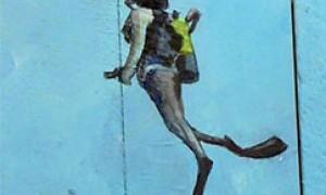 Exposición de pintura: