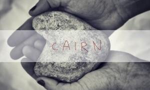 Exposición de Lorena Velasco: Cairn