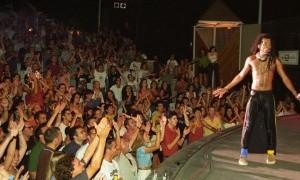 Exposición: La Mar de Festivales