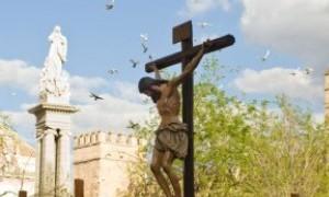 Exposiciones de fotografía de Semana Santa en Mazarrón