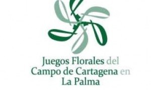 Juegos Florales y Concurso Nacional de Poesía Joven en La Palma
