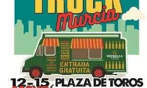 GastroTruck Murcia