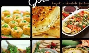 II Noche Turca Gourmet con Hayats