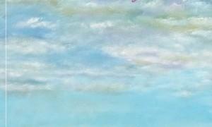 Naturaleza: Exposición de pintura de Juan Evangelista en Vox Populi