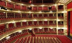 Presentada la nueva programación para el Teatro Romea y Teatro Circo Murcia