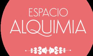 Espacio Alquimia 2.0