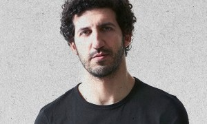 Marwan vuelve a Murcia con su nuevo disco