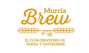 Presentación MurciaBrew en Gastrobeer
