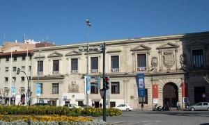 XLIII Foro Poético del Real Casino de Murcia