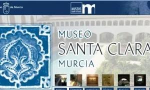 Taller Infantil: Ven, mira y construye La Medina