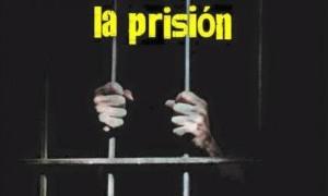 Escape Play: La Prisión
